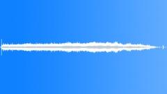 SCREWDRIVER, ELECTRIC Sound Effect