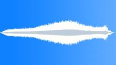 SCUBA TRANSPORTER Sound Effect