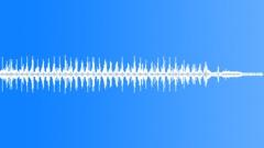SCULL Sound Effect