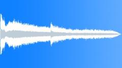 SEASHORE, WAVES - sound effect