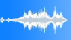 SERVO - sound effect