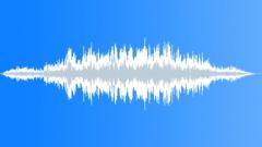 SERVO Sound Effect