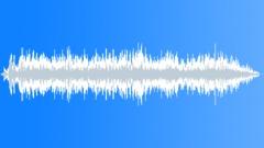 SERVOS Sound Effect