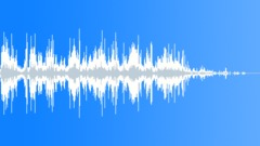 SHARK Sound Effect