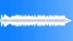 SHARPENER, PENCIL Sound Effect
