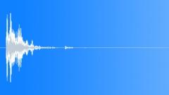 SHED, WOOD, DOOR - sound effect