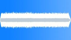 SHIP, CRUISE - sound effect