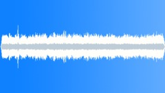 Stock Sound Effects of PASSENGER CRUISE SHIP, INT