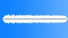 SHIP, ENGINE ROOM - sound effect