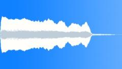 SHIP, HORN - sound effect
