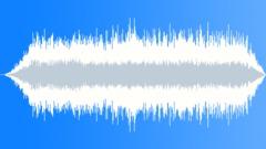 SHOESHINE, MACHINE - sound effect