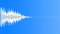 SHOTGUN - sound effect