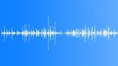 SHOVEL, GROUP - sound effect