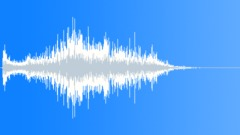 SHOVEL, METAL - sound effect