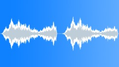SIREN, AIR RAID - sound effect