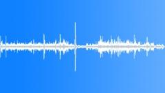 SKI - sound effect