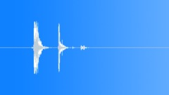 SKI, BOOT Sound Effect