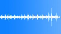 SKI LIFT - sound effect