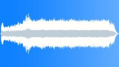 SKI, LIFT - sound effect