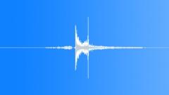 SKI, SNOWBOARD - sound effect