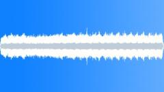 SKI LIFT Sound Effect