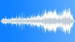 SLIDE, WOOD Sound Effect