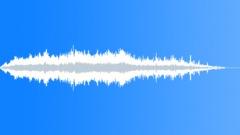 SLUDGE, GUITAR Sound Effect