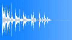 SMASH, CERAMIC Sound Effect