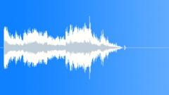 SMASH, GLASS - sound effect
