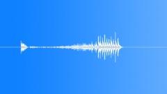 SNARE DRUM - sound effect