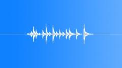 SNARE DRUM Sound Effect