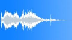 SMASH, DISH Sound Effect
