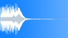 SNOWMOBILE Sound Effect
