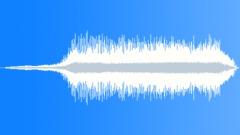 SNOWMOBILE, VINTAGE Sound Effect