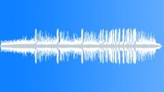 SNOWMOBILE, YAMAHA - sound effect