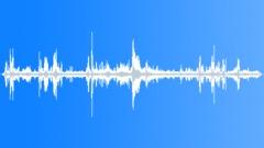 SOCCER - sound effect