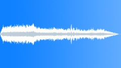 SOCCER Sound Effect