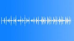 SHOVEL, SAND Sound Effect