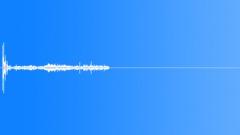 SODA DISPENSER - sound effect