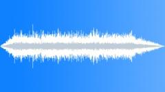 SPACESHIP Sound Effect
