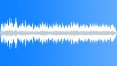 SPAIN, BAR - sound effect
