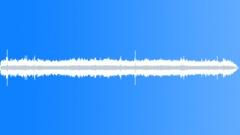 SPAIN, BEACH - sound effect