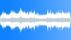 SPAIN, CAF� Sound Effect