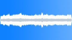 SPAIN, PARK - sound effect