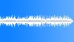 SPAIN, CARNIVAL - sound effect