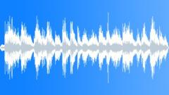 SPAIN, CHURCH - sound effect