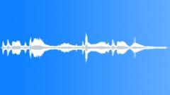 SPAIN, CROWD - sound effect