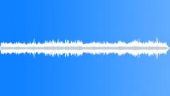 SPAIN, MARKET - sound effect