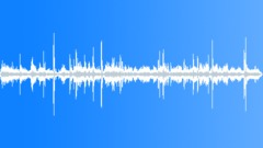 SPAIN, RESTAURANT - sound effect