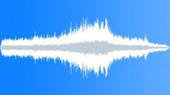SPAIN, SUBWAY - sound effect